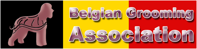 Belgian Grooming Association